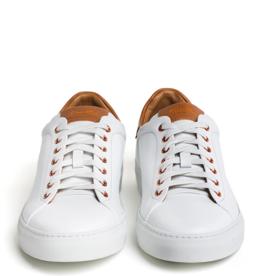 Good Man Brand Good Man Edge Lo-Top Sneaker