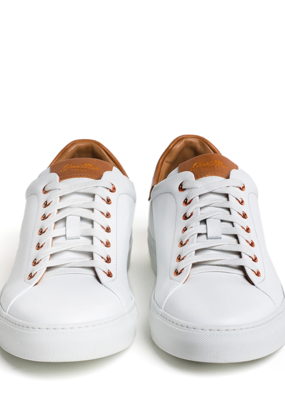 Good Man Brand Good Man Edge Lo-Top Sneaker