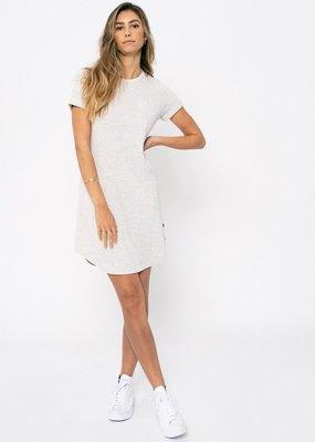 L SOL Thermal Dress