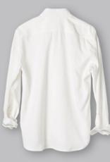 Billy Reid Billy Reid Staff Shirt