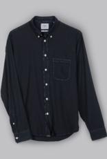 Billy Reid Billy Reid Tuscumbia Button Down Shirt