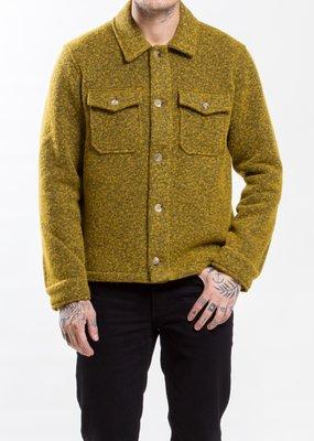 Kestin Hare Kestin Field Shirt Jacket