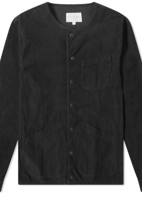 Kestin Hare Kestin Arbroath Shirt Jacket