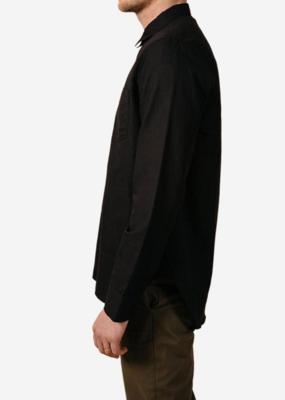 Kestin Hare Kestin Granton Shirt