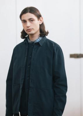 Kestin Hare Kestin Armadale Shirt Jacket
