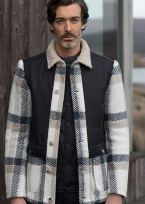 Kestin Hare Kestin Beauly Jacket
