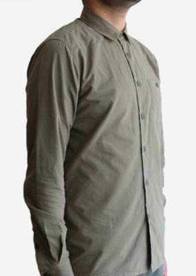 Kestin Hare Kestin Stonehaven Shirt