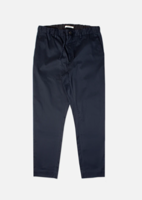 Kestin Hare Kestin Inverness Trousers