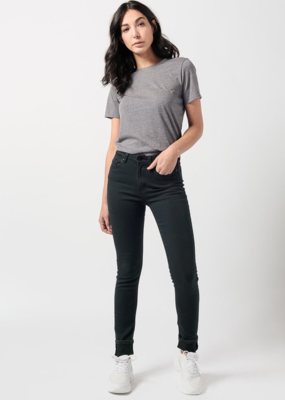 Naked & Famous High Skinny Active Motion Denim Jean