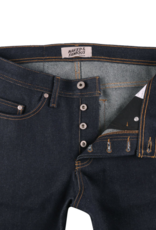 Naked & Famous Naked & Famous Weird Guy Elephant 8 Jean