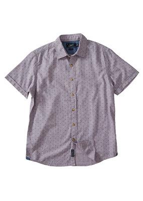 Grayers America Inc. Grayers Milston Print S/S Shirt