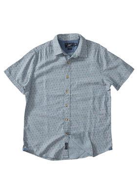 Grayers America Inc. Grayers Falling Pear S/S Shirt