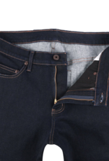 Naked & Famous Naked & Famous Weird Guy Kinetic Stretch Jean