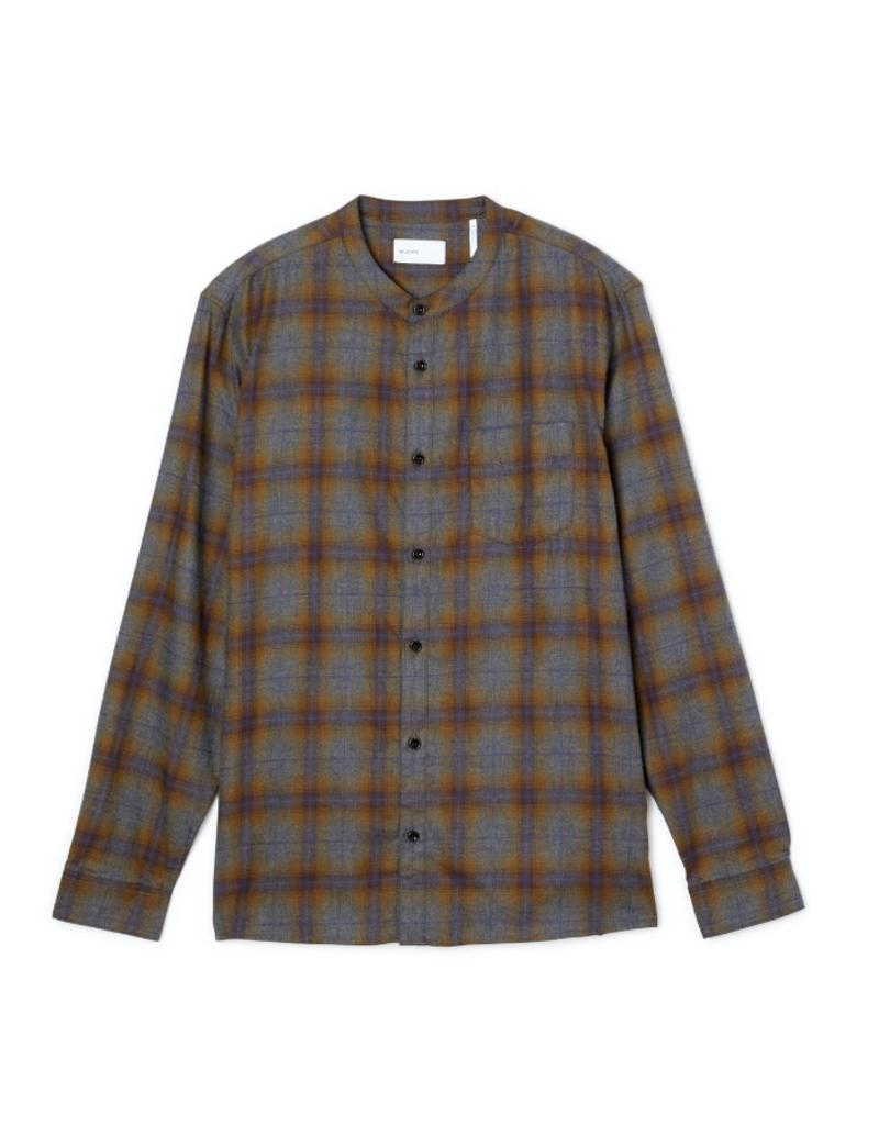 Baldwin BLDWN Morley Shirt