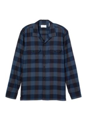 Baldwin BLDWN Guetes Shirt