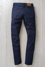 Raleigh Denim Workshop Raleigh Cubist Rinse Jones Trouser
