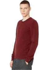 Baldwin BLDWN Dean Sweater