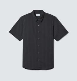 Baldwin BLDWN Arellano S/S Shirt