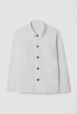 Baldwin BLDWN Herko Chore Coat