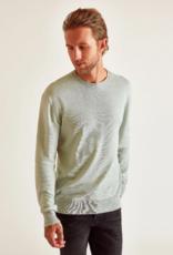 Baldwin BLDWN Lesh Crew Sweater