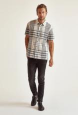 Baldwin BLDWN Modern Relaxed Shirt