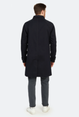 Baldwin BLDWN Liam Coat