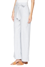 L BLDWN Simone Faded Stripe Pant