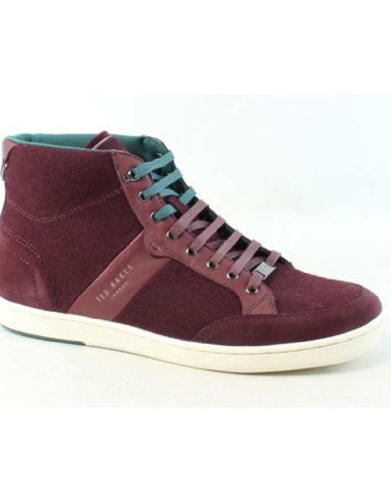 Ted Baker Ted Baker Miykal High Top