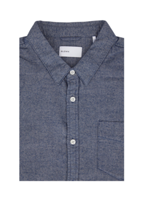 Baldwin BLDWN Hansen Button Down Shirt