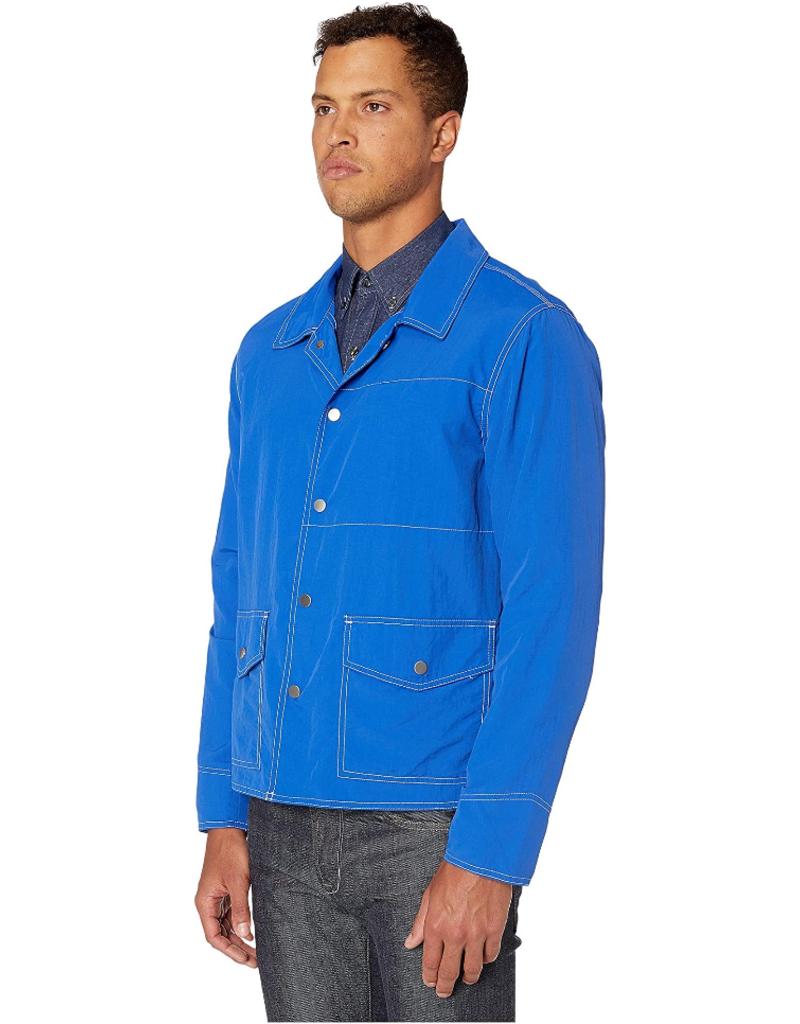 Baldwin BLDWN Garrick Jacket