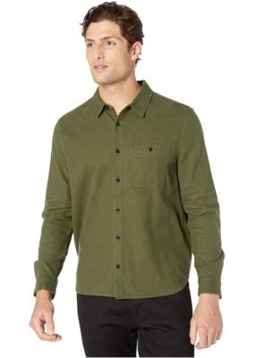 Baldwin BLDWN Mori Button Up Shirt