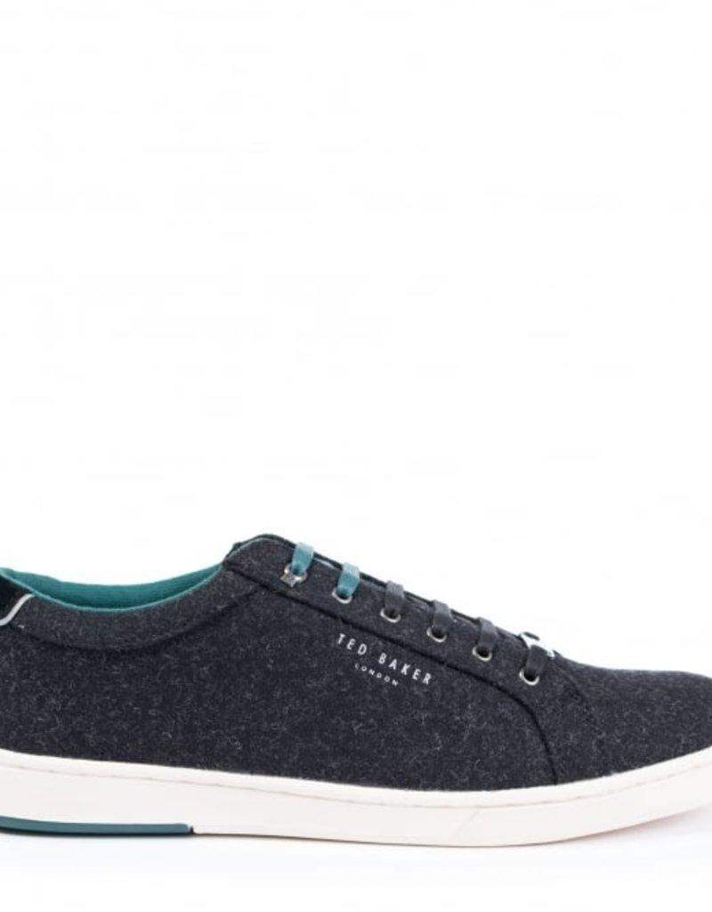 Ted Baker Ted Baker Minem 3 Sneaker