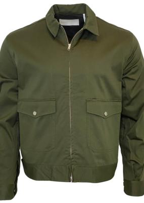 Baldwin BLDWN Solanas Jacket