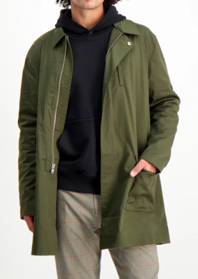 Baldwin BLDWN Decker Coat