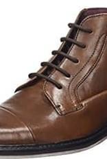 Ted Baker Ted Baker Baise 2 Chukka Boot