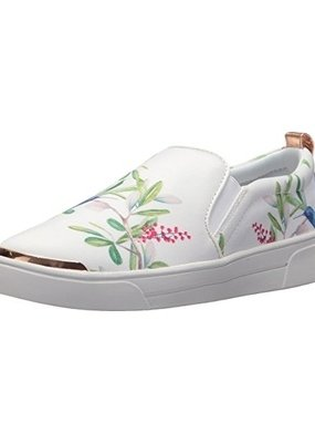 Ted Baker TB Tancey
