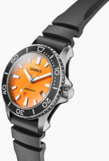 Shinola Shinola The Monster 43MM Lake Huron