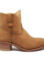 Red Wing Shoe Company Ladies Red Wing Inez Ankle Boot
