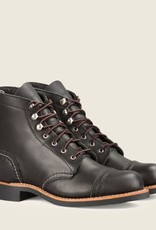 Red Wing Shoe Company Ladies Red Wing Iron Ranger Boot