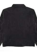 Naked & Famous Naked & Famous Raw Denim Selvedge Jacket