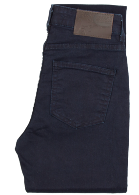 Naked & Famous Skinny Lightweight Super Stretch Jean
