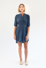 Furo Michelle Dress