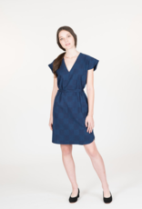 Furo Arianne Dress
