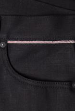 Benzak Denim Development Benzak BDD-016 14 oz Japanese Selvedge Jean