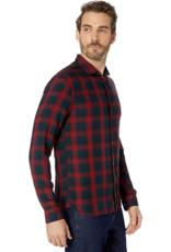 John Varvatos John Varvatos Dedrick Sport Shirt