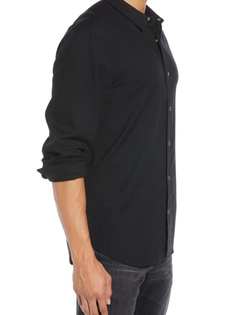 John Varvatos John Varvatos Oxford Shirt