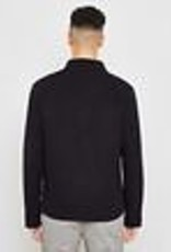 Selected Homme Handstitched Jacket