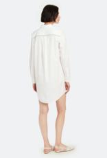 BLDWN Victoria Shirt Dress