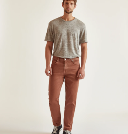 Baldwin BLDWN Modern Slim Denim