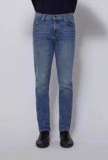 Baldwin BLDWN Modern Slim Jean